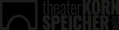Theater Kornspeicher