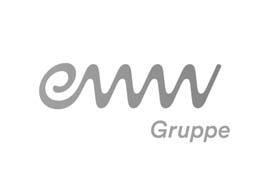 eww_gruppe