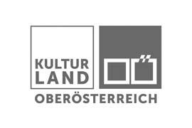 kulturland_ooe