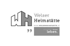 welser_heimstaette
