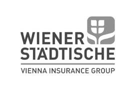 wiener_städtische